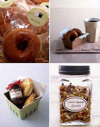best 25 edible wedding favors food wedding favors wedding favors wedding ideas and inspirations