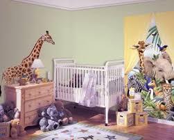 Jungle Nursery Curtains Nursery Room Curtains South Africa Affordable Ambience Decor