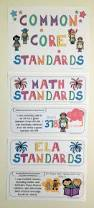186 best common core images on pinterest common core standards