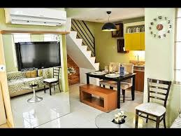 House Designs Modern House Designs in the Philippines