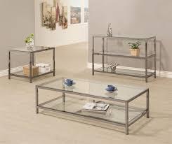 Glass Sofa Table Glass Sofa Table Plus Mesmerizing Living Room Design Ideas