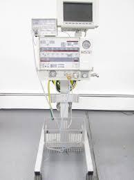 bird vip ventilator u2022 800 00 picclick