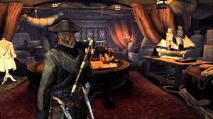 Ac4 Black Flag Assassins Creed 4 Black Flag Edward The Legend Youtube