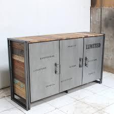 Buffet Modern Furniture by Modern Furniture Modern Industrial Furniture Expansive Dark