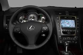 2011 lexus gs 350 price photos reviews u0026 features