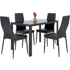 black dining room sets dining table sets kitchen table sets sears