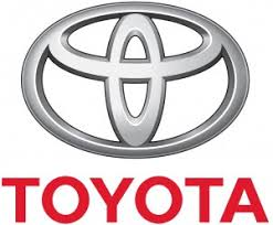 toyota dealer services advanced dealer services l toyota oe multimedia navigation
