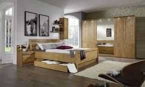 Komplett Schlafzimmer Vergleich Schlafzimmer Kommode Erle Teilmassiv Carprola For