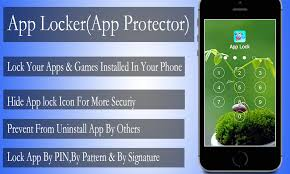 app locker android free smart app lock free apk for android getjar