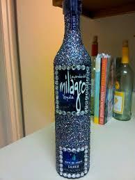 Liquor Bottle Cake Decorations Best 25 Decorated Liquor Bottles Ideas On Pinterest Diy 21