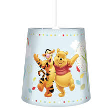 children u0027s lighting bedroom shades lamps night u0026 string lights