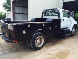 dodge truck beds for sale best 25 truck beds for sale ideas on buildings