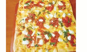 home depot hours delray beach on black friday brooklyn u0027s original pizza delray beach fl groupon