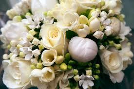 Wedding Flowers Dublin Flower Packages Design U2014 C Bertha Fashion Special Wedding