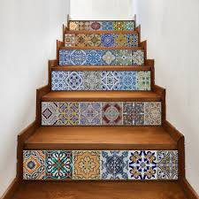 China Home Decor by Online Buy Wholesale Stair Decoration From China Stair Decoration