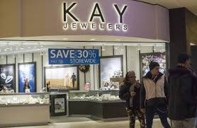 jared jewelers signet jewelers following sexual harassment claims will hire
