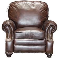 barcalounger sofa recliners barcalounger bristol ii wall hugger