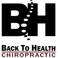 receptionist jobs in downriver michigan chiropractic assistant salaries in michigan indeed com