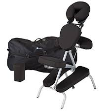 Massage Therapy Chairs Amazon Com Earthlite Vortex Portable Massage Chair Package