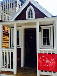 tiny houses in the big city dose of discovery