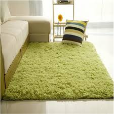 popular woven outdoor rug buy cheap woven outdoor rug lots from