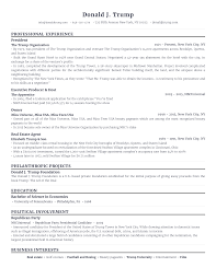 Cosmetology Resume Sample by Beauty Resume Best Free Resume Collection