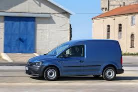 future volkswagen van should i buy a petrol van auto express