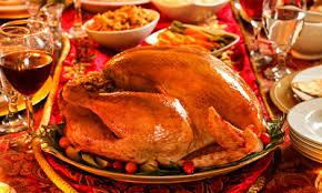 thanksgiving dinner harmons page 2 divascuisine