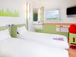 chambre a air 2 50 4 hotel in toulouse ibis budget toulouse cité de l espace 2