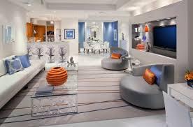 moderne bilder wohnzimmer luxus wohnzimmer einrichten 70 moderne einrichtungsideen