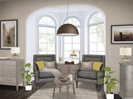 Den Room Ideas Country Home Office House Beautifull Living Rooms