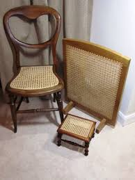 Caning A Chair Chair Caning 2 Day Course U2014 Hello And Thank You For Visiting York