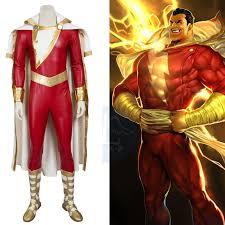 Halloween Costume Aliexpress Buy Hero Catcher Quality Costumes