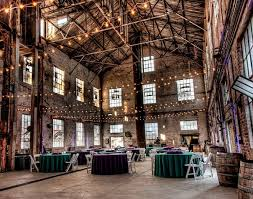 sacramento wedding venues sugar mill milling sugaring and room