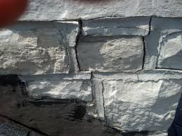 chimney masonry repair chimney service and repair blog