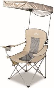 Joe Boxer Chair Northwest Territory Shade Chair Shop Your Way Online Shopping