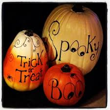 420 best halloween recipes images on pinterest halloween recipe 24 best images about halloween ideas on pinterest halloween