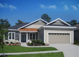 houseplans net top 12 best selling house plans southern living