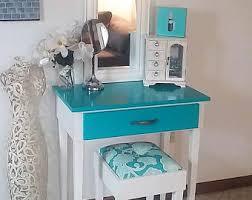 Dressing Vanity Table Vanity Table Etsy