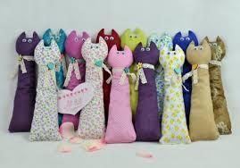 sachet bags creative cat lavender sachet bags anti odour refresh incense car