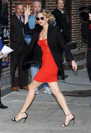 Jennifer Lawrence Home by Jennifer Lawrence U0027s Best Miniskirt Looks Vogue