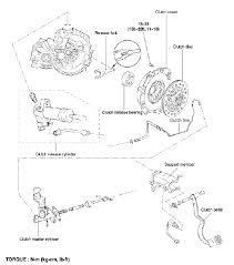 hyundai accent clutch how to replace your clutch without removing the trans page 2