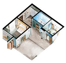 golden girls house floor plan house plan southgate residential tv and movie houses the golden