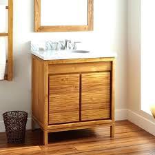 Teak Bathroom Storage Teak Bathroom Cabinets Teak Bathroom Chairs Aeroapp