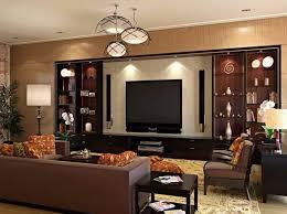 Schlafzimmer Im Chaletstil Raumaufteilung Wohnzimmer Quadratisch Design Couch And Weiße