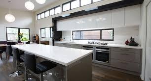 Kitchen Design Studio Smarter Kitchens Design Gallery Kitchen Designs Melbourne House