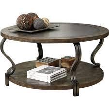 Wagon Wheel Coffee Table by Wagon Wheel Coffee Table Wayfair Ca