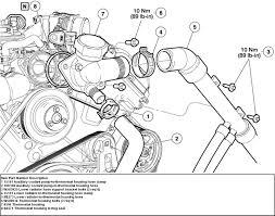 wiring diagrams car radio wiring audio wiring diagram audi