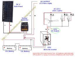 wiring diagram camper trailer wiring diagram 7 blade trailer plug