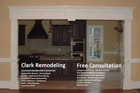 Bathroom Remodel Columbia Sc by Clark Remodeling Columbia Sc 29210 Homeadvisor